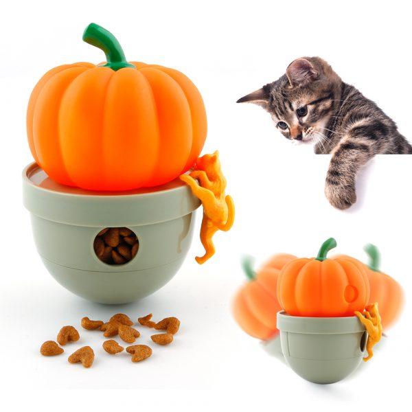 cat toys